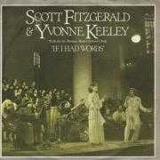 Details Scott Fitzgerald & Yvonne Keeley with The St. Thomas Moore School Choir - If I Had Words