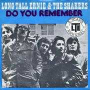 Details Long Tall Ernie & The Shakers - Do You Remember