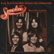 Details Smokie - Lay Back In The Arms Of Someone