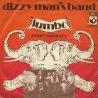 Details Dizzy Man's Band - Jumbo