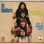 Details De Makkers - Zomerzon