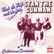 Details Hank The Knife and The Jets - Stan The Gunman