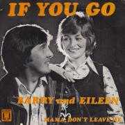 Details Barry and Eileen - If You Go