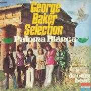 Details George Baker Selection - Paloma Blanca