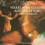 Coverafbeelding Labelle - Voulez Vous Coucher Avec Moi Ce Soir? (Lady Marmalade)