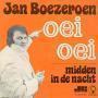 Details Jan Boezeroen - Oei Oei