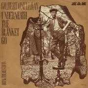 Details Gilbert O'Sullivan - Underneath The Blanket Go