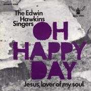 Details The Edwin Hawkins Singers - Oh Happy Day