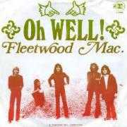 Coverafbeelding Fleetwood Mac - Oh Well!
