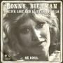 Coverafbeelding Ronny Bierman - Loe D'r Ligt Een Lijster In De La