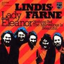 Coverafbeelding Lindisfarne - Lady Eleanor