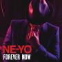 Details ne-yo - forever now