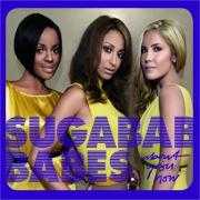 Details Sugababes - About You Now
