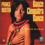 Details Prince Buster - Dance Cleopatra Dance
