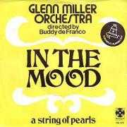 Details Glenn Miller Orchestra directed by Buddy De Franco - In The Mood