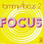 Details Focus - Tommy