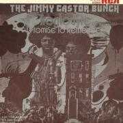 Details The Jimmy Castor Bunch - Troglodyte (Cave Man)