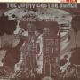 Coverafbeelding The Jimmy Castor Bunch - Troglodyte (Cave Man)