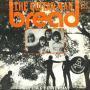 Coverafbeelding Bread - The Guitar Man