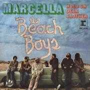 Details The Beach Boys - Marcella