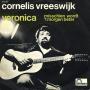 Details Cornelis Vreeswijk - Veronica
