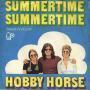 Details Hobby Horse - Summertime Summertime