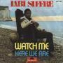 Details Labi Siffre - Watch Me