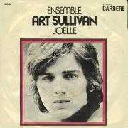 Coverafbeelding Art Sullivan - Ensemble