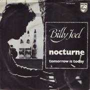 Coverafbeelding Billy Joel - Nocturne