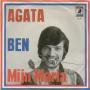 Details Ben - Agata