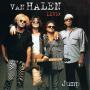 Coverafbeelding Van Halen - Jump - Live