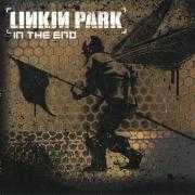 Coverafbeelding Linkin Park - In The End
