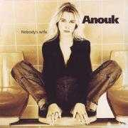 Details Anouk - Nobody's Wife