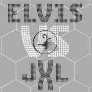 Details Elvis vs JXL - A Little Less Conversation