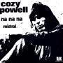 Details Cozy Powell - Na Na Na