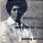 Details Dobie Gray - Watch Out For Lucy