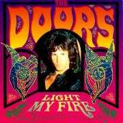 Details The Doors - Light My Fire