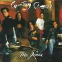 Coverafbeelding Counting Crows - Mr. Jones