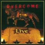 Details Live - Overcome