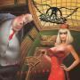 Coverafbeelding Aerosmith - Love In An Elevator
