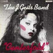 Details The J. Geils Band - Centerfold