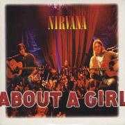 Details Nirvana ((USA)) - About A Girl