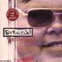 Details Fatboy Slim - The Rockafeller Skank