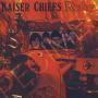 Details Kaiser Chiefs - Ruby