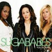 Details Sugababes - Push The Button