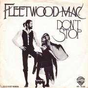 Details Fleetwood Mac - Don't Stop