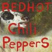 Details Redhot Chili Peppers - By The Way