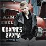 Details johannes rypma - play me