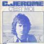 Details C.Jerome - C'est Moi