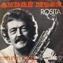 Coverafbeelding André Moss - Rosita